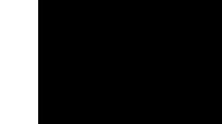 Deconomad Logo